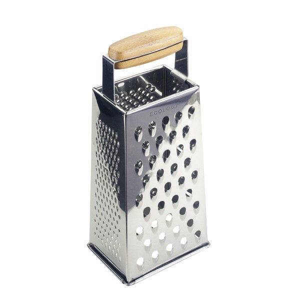 Cheese grater in cunt